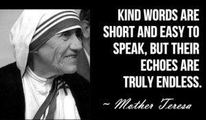 yvonnelin_livet_Mother_teresa