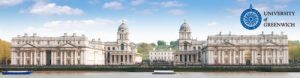 greenwich univeristy_yvonnelin_livet