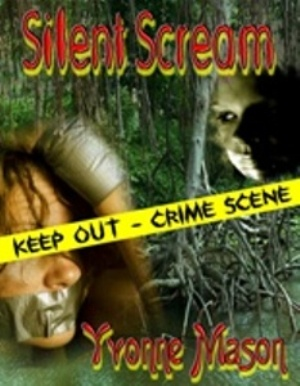 A New Review for Silent Scream by the daughter of a Victim