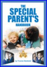 Special Parent's Handbook