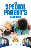 The Special Parent's Handbook