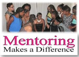 mentoring website