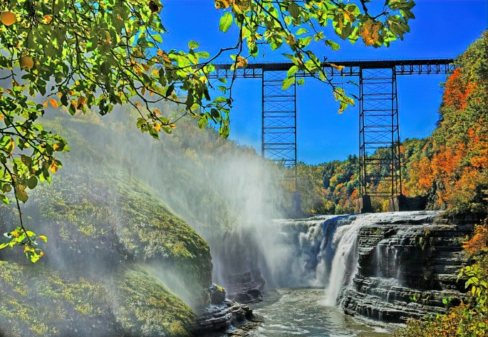 Letchworth-State-Park-NY-1