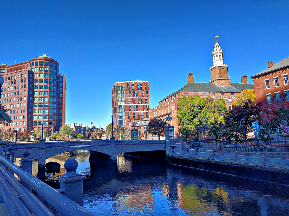 Best things to do in Providence, RI.On the water location, most certainly adds to the appeal of Providence, RI.