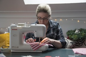 sewing machine, dressmaking, learn to sew, dressmaking