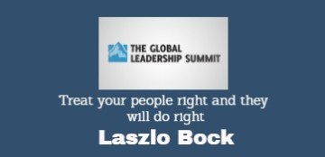 GLS Treat your people right and they will do right