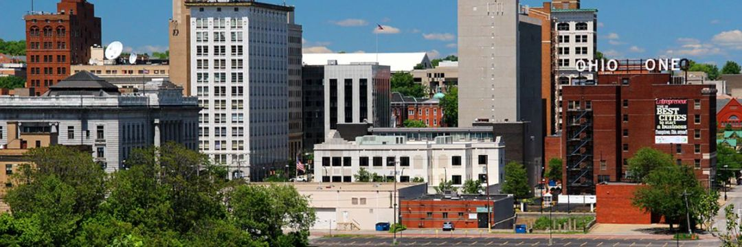 youngstown_oh_skyline