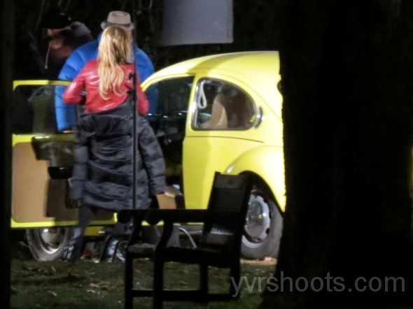 ouat14.876_marked