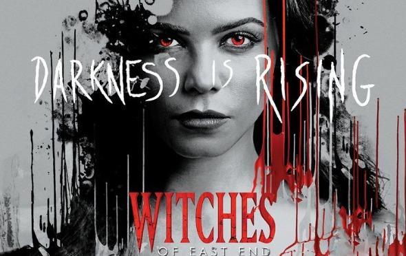 witches-of-east-end-21