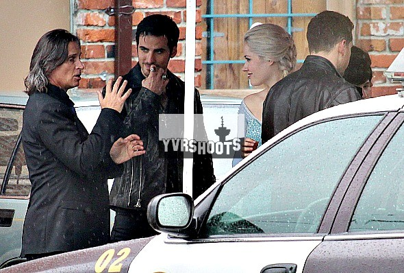 ouat sheriff10_marked