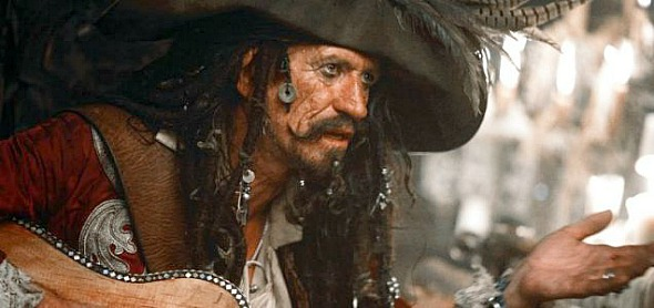 reshoots pirates of the caribbean dead men tell no tales starts