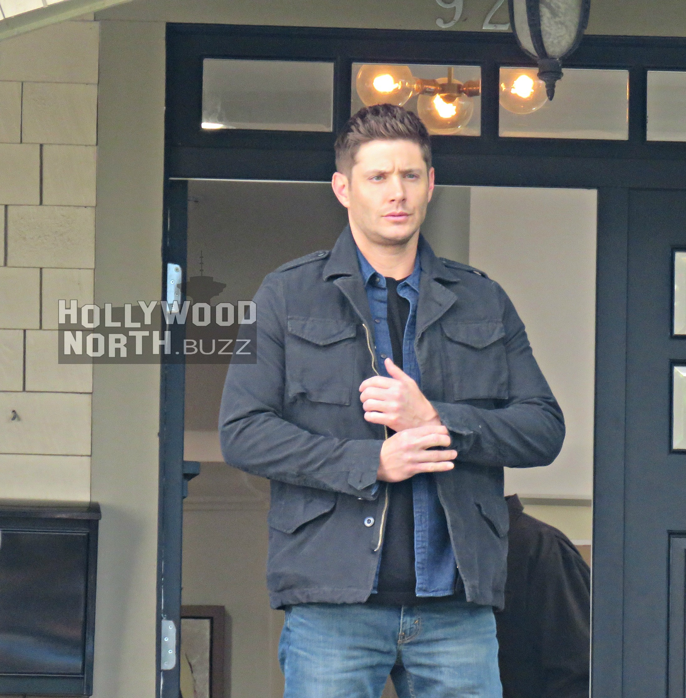 https://i1.wp.com/yvrshoots.com/wp-content/uploads/2017/08/a-spn-blue-steel-2.jpg