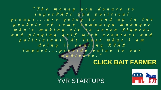 Interview Click Bait Farmer - YVR Startups (3)
