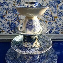 Yv's cup of tea
