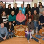 YWAMers in Native Ministry gather in Flagstaff