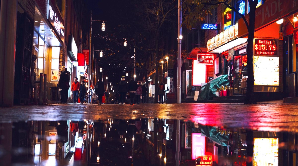 thailands red light district