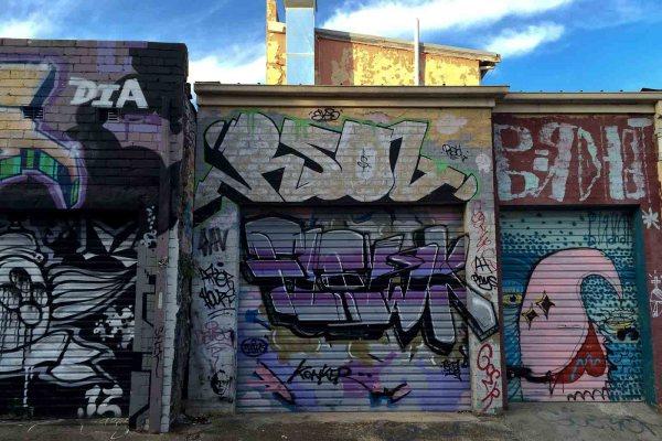 YWAM Inner Sydney Australia Newtown-721