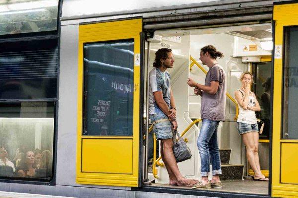 YWAM Inner Sydney Australia Newtown-681
