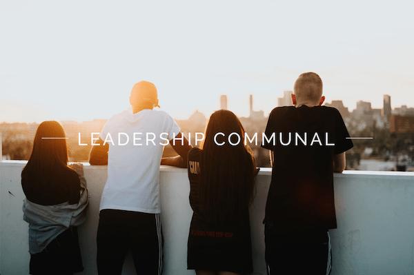 Leadership Training Ministry Development YWAM Sydney Australia