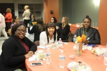 Yvonne Pointer Luncheon 016