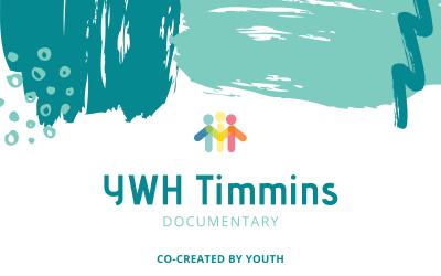 YWH Showcase: Youth Documentary