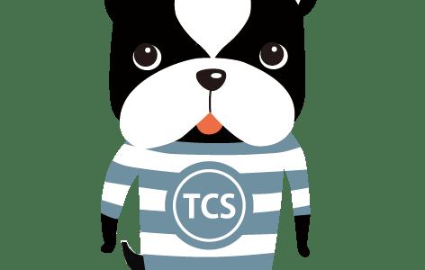 【コーチング】僕が思うトラストコーチングスクール(TCS)の魅力