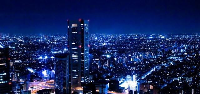 【マーケティング】ビジネス資産を構築する効果