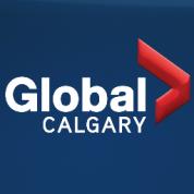 donation interview global news calgary