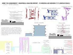 arbe1103-a1-graphical-analysis-report-c3239610_compr