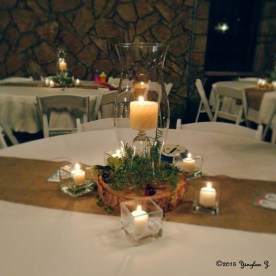 Instagram_Christmas_Party_Table_2015