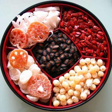 chinese-candy-box