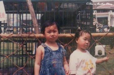 childhood-1
