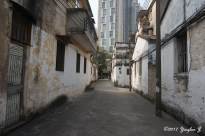 street-in-china