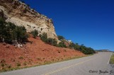 Red Butte Canyon