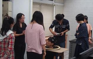 數位製造工作坊 3D列印創意實作