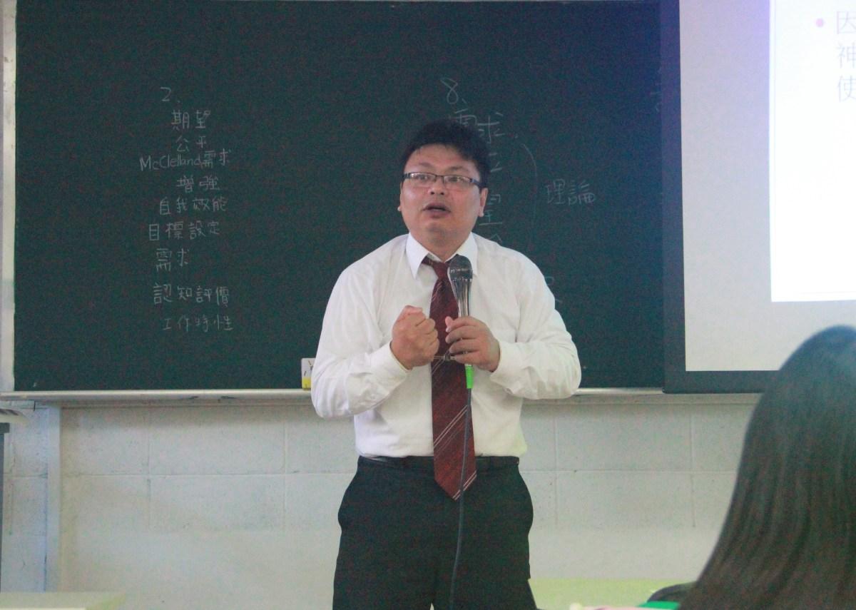 臺灣廟宇之美 傳統建築保存與修復