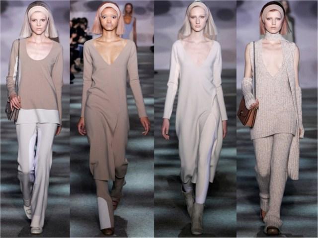 07 neutralne kolory kolorystyka barwy moda klasyka