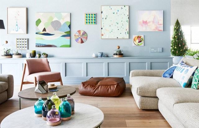 15 kolor roku pantone architektura projektowanie wnętrz