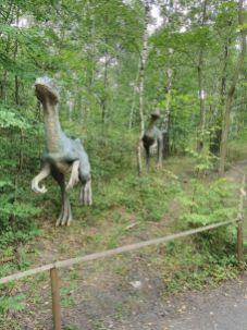 Dinopark-Ostrava-12