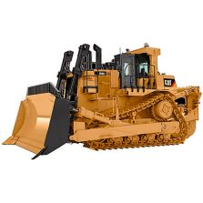 zn blog millennials caterpillar
