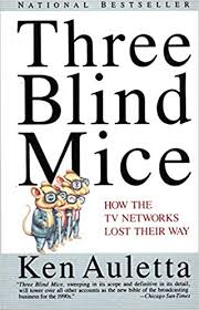 ZN Blog distribution 3 blind mice