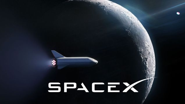 ZN Blog Orlando future SpaceX