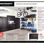 Canadian Tire Weekly Flyer The Ultimate Tool Guide Aug 28 Sep 17 Redflagdeals Com