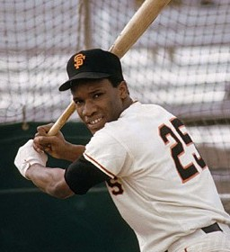 Image result for bobby bonds images