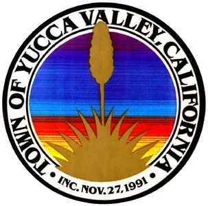 YUCCA VALLEY TOWN COUNCIL MEETS WITH A LIST OF EXPENDITURES