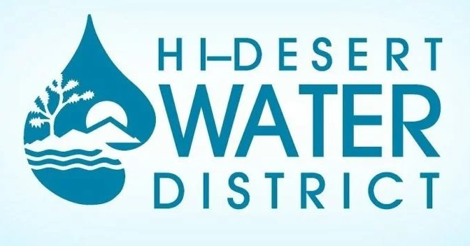 HI-DESERT WATER EXPECTED TO HIRE NEW GENERAL MANAGER TONIGHT