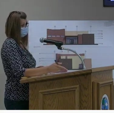 CITY OF TWENTYNINE PALMS TO FREEZE ALL PAY RAISES IN JULY