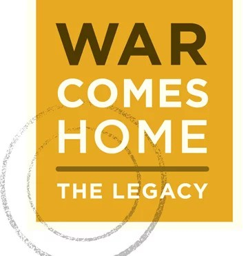 """WAR COMES HOME"" ON Z107.7 SATURDAY MORNINGS"