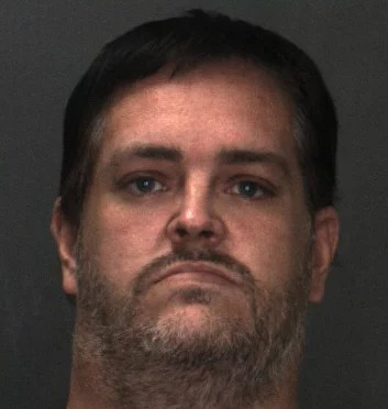 MAN ARRESTED, SUSPECTED OF SEXUALLY ABUSING TWENTYNINE PALMS CHILD FOR 11 YEARS