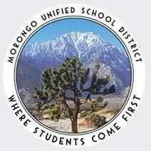 SCHOOL BOARD APPROVES INDOOR ATHLETICS